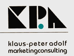 kp.a marketingconsulting